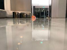 #marblecleaning #marblepolishing  #Miami #stonecare #aventura #keybiscayne #hollywoodmiami #brickell #coralgables #southmiami #pinecrest #keywest #islamorada #coconutgrove #marblecare