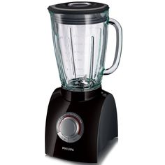 kitchen gadgets blender