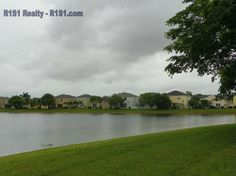 Victoria Groves homes for rent, sale in Royal Palm Beach Florida.