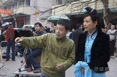 This blog post compares Jia Zhangke's semi-fictionalized 24 City and Fan Lixin's Last Train Home, both made in 2009, to show Chinese independent cinema's ability to represent people in their struggles as a consequence of social transformation brought by the state-promised Chinese Dream.