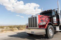 Route 66 - Spełniające się marzenie