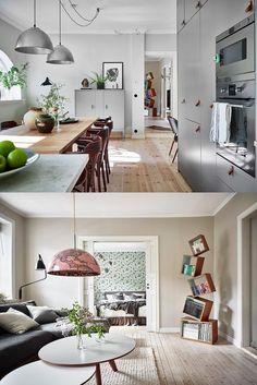 Bella, Home And Living, Corner Desk, Beautiful Homes, Singular, Architecture, Table, Furniture, Home Decor
