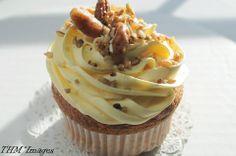 Sweet'n Neat Treats Parties - Visit our new website: www.sweetnneat.com