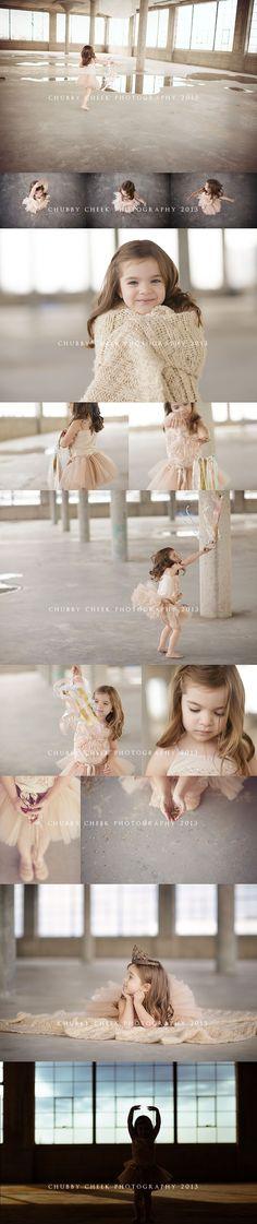 Chubby Cheek Photography Houston, TX Natural Light Photographer