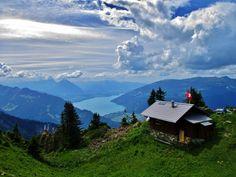 Switzerland - zoltán kovács - Google+