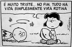 lucy <3