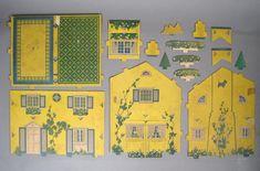 Google Image Result for http://www.inherited-values.com/wp-content/uploads/2010/11/Vintage-Built-Rite-Paper-Doll-House-Set-No-34.jpg