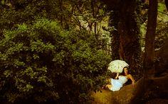 Φωτογράφηση Γάμου - Μίνα & Σπύρος