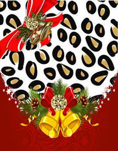 imagens de natal gratis 2 ~ imagens para peliculas de unhas
