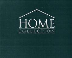 Home Collection - Punta del Este