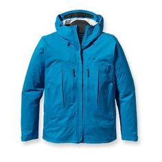Patagonia Men's Troposphere Jacket
