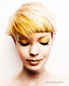 2014-yellow-blonde-crop.jpg