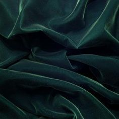 Exterior Inspriation: Emerald Velvet #pinmyencore