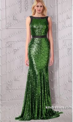 fabulous Fitted Sleeveless Crew neckline Sequin gown.prom dresses,formal dresses,ball gown,homecoming dresses,party dress,evening dresses,sequin dresses,cocktail dresses,graduation dresses,formal gowns,prom gown,evening gown.