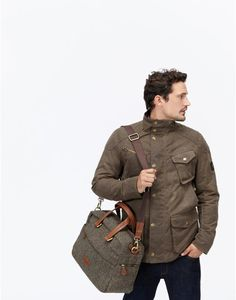 Our Mens accessories include socks and underwear for men. Joules Uk, Military Jacket, Underwear, Fashion Accessories, Socks, Mens Fashion, Christmas, Jackets, Bags