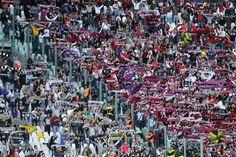 Juventus Fc - Bologna