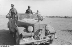 Welcome to the Afrika Korps Forum, new version. A forum about the German army and allied in WWII and WWI only German Soldier, German Army, Army Vehicles, Armored Vehicles, Luftwaffe, Afrika Corps, North African Campaign, Erwin Rommel, Ww2 Tanks