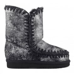 huge discount 1f7b5 c0adb 51 Best MOU images | Uggs, Shoe boots, Shoes