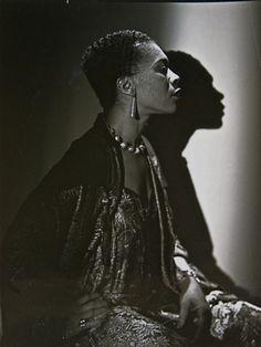 BLACK ART IN AMERICA