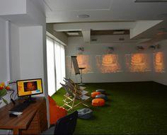Sala szkoleniowa w Krakowie dla maksymalnie 30 osób #sale #saleszkoleniowe #salekrakow #salaszkoleniowa #szkolenia #salakrakow #szkoleniowe #sala #szkoleniowa #konferencyjne #konferencyjna #wynajem #sal #sali #krakow #do #wynajęcia #konferencji #szkolenie #konferencja
