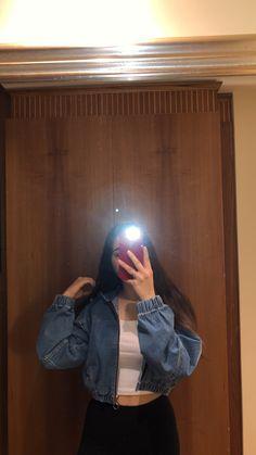 ριntєrєѕt:➫ @Nailynv_12cr❁ nada les cuesta es solo un click y ¡Listo! ❤ Snapchat Girls, Instagram And Snapchat, Tumblr Photography, Girl Photography Poses, Cute Girl Photo, Girl Photo Poses, Cool Girl Pictures, Girl Photos, Fake Girls