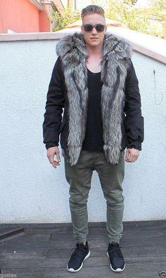 ♔ Luxury Fur PARYS FURS http://www.parysfurs.pl/eng/offer.html ...