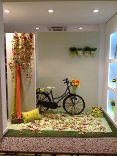 vetrina autunno 2012