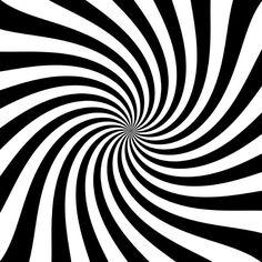 http://www.thinkstockphotos.com/search/#%27Billy%20Alexander%27/f=CPIHVX/s=DynamicRank