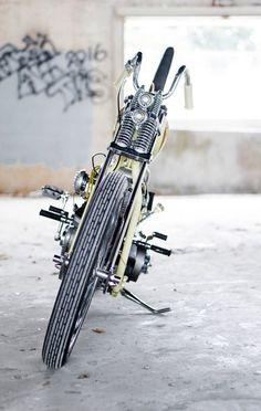 Custom Paint, Art, Motorcycles, Rat Rods, Metal flake, Helmets, choppers, harley davidson, panhead, shovelhead, ironhead, knucklehead, flatthead, mealflake, 70's,