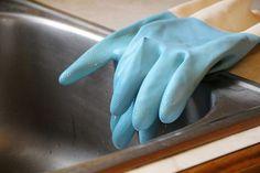 Deja la campana extractora como recién comprada con estos consejos de limpieza