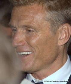 File:Dolph Lundgren, 2010.jpg -