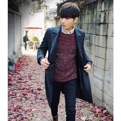 #model #malemodel #magazine #men #menstyle #photoshoot #menswear #mensfashion #fashion #fashionformen #styles #stylish #streetwear #style #streetfashion #streetstyle #guys #boys #boystoday #trend #trendy #outfit #swag #instafashion #photooftheday