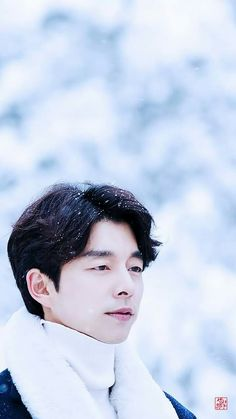 My favorite oppa Asian Actors, Korean Actors, Korean Dramas, Busan, Jun Matsumoto, Goblin Korean Drama, Hong Ki, Goblin Gong Yoo, Shu Qi