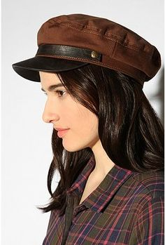 fiddler cap. Mike Jacobs · My Hat Style 75f2b9eec97c