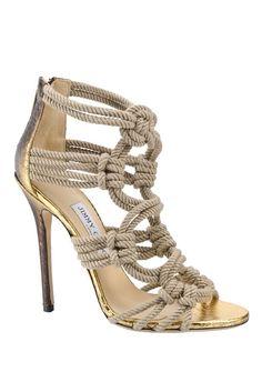 The Best Shoes for Spring 2014 - Les chaussures cool du printemps - Le scarpe…