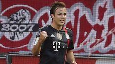 http://xoso.wap.vn/ket-qua-xo-so-mien-bac-xstd.html Tuy nhiên, giờ đây có vẻ như anh đã tìm thấy được nhịp điệu của mình ở Bayern sau một mùa hè rực rỡ với bàn ấn định chiến thắng trong trận chung kết World Cup cho ĐT Đức. Goetze tới giờ đã đóng góp trực tiếp vào 6 trong 9 bàn thắng mà Bayern ghi được ở mọi giải đấu mùa này và đang dần trở thành nhân vật trung tâm trong lối chơi của đội bóng xứ Bavaria. Bên cạnh đó là ket qua xo so mien bac