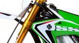 OSSA ™ Motor – Web Oficial Motos Ossa