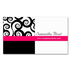 =>quality product          Funky Swirl Business Cards           Funky Swirl Business Cards lowest price for you. In addition you can compare price with another store and read helpful reviews. BuyShopping          Funky Swirl Business Cards please follow the link to see fully reviews...Cleck Hot Deals >>> http://www.zazzle.com/funky_swirl_business_cards-240717237241557727?rf=238627982471231924&zbar=1&tc=terrest