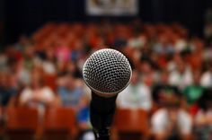 I'm always going to have a fear of public speaking. However, I confronted that fear every time I went in front of my speech class, and I am pretty proud of that. Film High School, High School Musical, Public Speaking Tips, Presentation Skills, Young Life, Tarot, How To Become, How Are You Feeling, At Least