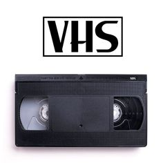 #ThrowbackThursday This week in 1977 the VHS videocassette format is introduced as Vidstar in North America at a press conference before the Consumer Electronics Show starts in Chicago. VHS, or Video Home System, was based on an open standard developed by JVC in 1976. As compared to the Sony Betamax format it would compete against, VHS allowed longer playtime, faster rewinding, and fast-forwarding. #TBT #VHS  (Source: http://thisdayintechhistory.com/ Image:Wikipedia)