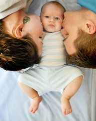 family picture ideas with baby - Google Search