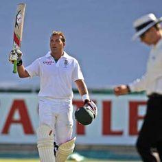 Ricky Ponting, Shane Warne, Sachin Tendulkar, Shark Week, Cricket, South Africa, Baseball Cards, Celebrities, Sports