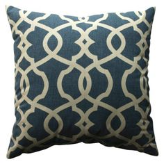 Emory Toss Pillow Collection they have these at target 18x18 for $34.49 and buy 1 get 1 50% off