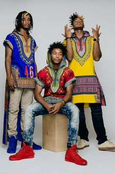 Black Owned Businesses — NEW Daishiki Line ~African fashion, Ankara, kitenge, African women dresses, African prints, Braids, Nigerian wedding, Ghanaian fashion, African wedding ~DKK