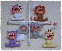 baby+felt+animals+crib+mobile.JPG (1600×1329)