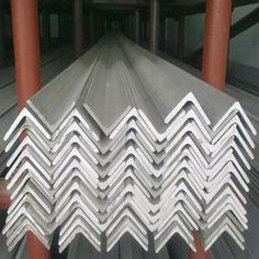 Such high-grade are ideal for architectural decoration, kitchen utensils, tableware, hardware and different other applications. Stainless Steel Flat Bar, Stainless Steel Plate, Stainless Steel Tubing, Stainless Steel Material, Wooden Case, Angles, Beams, User Guide, Kitchen Utensils