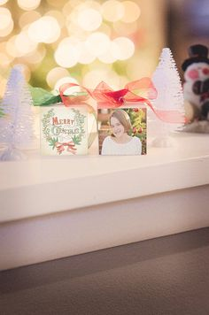 Design Your Own Christmas Ornament by FacesOfLoveDesigns on Etsy