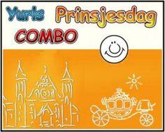 Combo Prinsjesdag :: combo-prinsjesdag.yurls.net School, Montessori, Home Decor, Decoration Home, Room Decor, Interior Design, Home Interiors, Interior Decorating