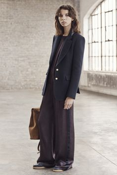 Maiyet, Look #15