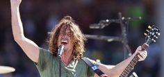 Supergroup Temple of the Dog announces first-ever tour for 25th anniversaryUPI Temple Of The Dog, Tours, Concert, Style, Swag, Concerts, Outfits
